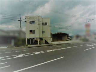 (株)四国不動産の他の物件