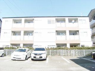 高知市高須新町2 1DKマンション