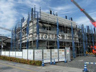 (株)E-HOUSEの他の物件