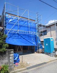 高知市高須3 3LDK一戸建て