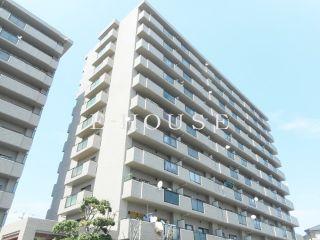 高知市高須3 3LDKマンション