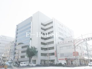 高知市本町2 1R店舗・事務所