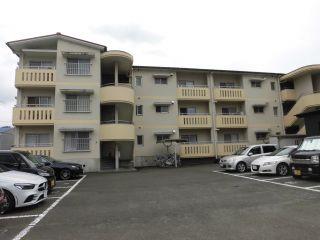 高知市高須新町1 4DKマンション
