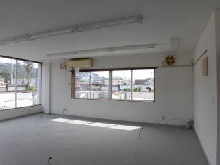 ふりこビル・2階・A室