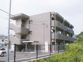 吾川郡いの町枝川 3DKマンション