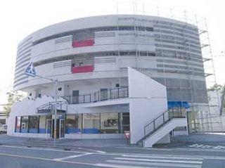 高知市長浜 1Kマンション