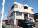 倉敷市田ノ上新町 店舗・事務所