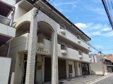徳島市蔵本元町2丁目68 マンション