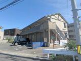 徳島市住吉4-10-20 アパート