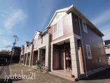 徳島市北矢三町2-3-53 アパート