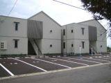鳴門市撫養町南浜字東浜24-1 アパート
