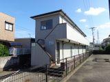 徳島市八万町(内浜)31 コーポ