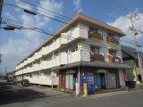 徳島市名東町2丁目160 マンション