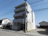 高松市仏生山町甲2511-1 マンション