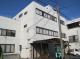 倉敷市水島西寿町2-22 事務所