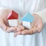 賃貸物件の不動産表示