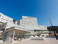 吉備国際大学 高梁キャンパス