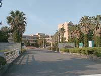 鳴門教育大学