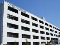 香川大学 三木町農学部キャンパス