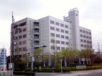 香川短期大学