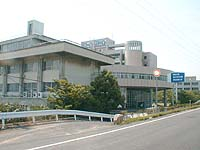 高松短期大学