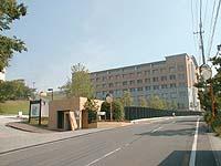 徳島文理大学 香川キャンパス