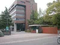 松山短期大学