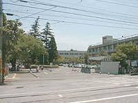 高知大学 朝倉キャンパス